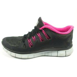 Nike Free 5.0 H2O Repel Running Shoes